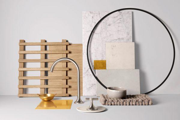 Copy of Dornbracht-Vaia-Inspiration-Bathroom-Luxury-2