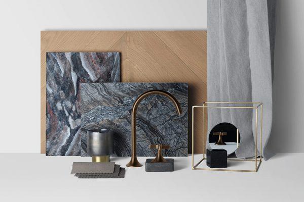 Copy of Dornbracht-Vaia-Inspiration-Bathroom-Luxury-4
