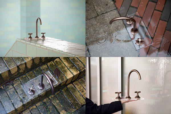 Copy of Dornbracht-Vaia-Inspiration-Bathroom-Luxury-5