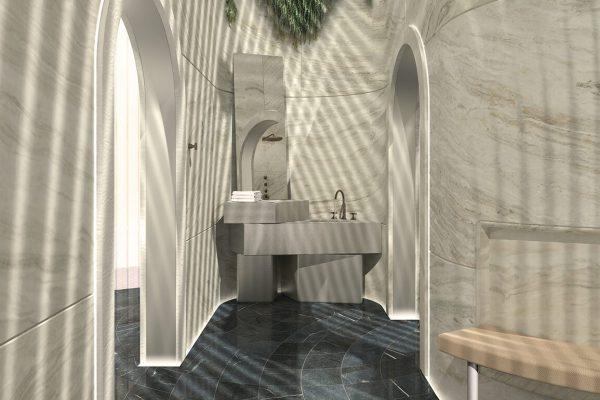 Copy of Dornbracht-Vaia-Platinum-Matte-Bathroom-4